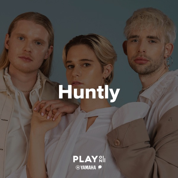 Huntly.jpg