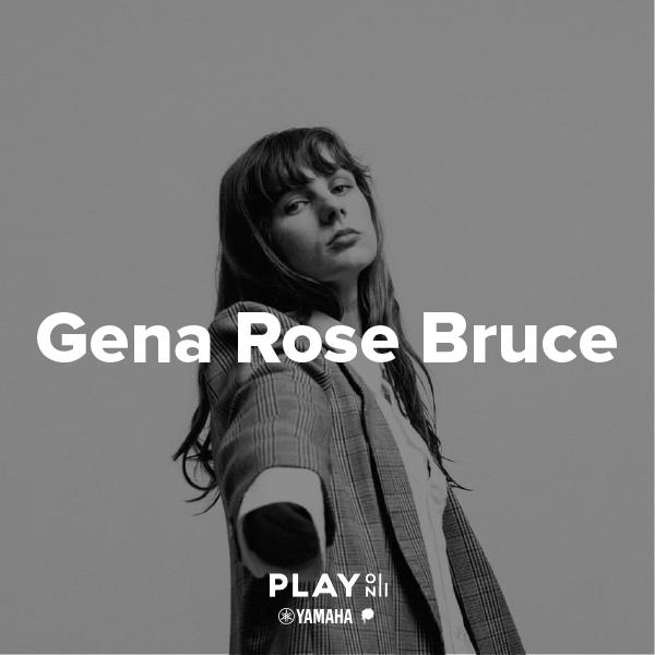 GenaRoseBruce-01.png