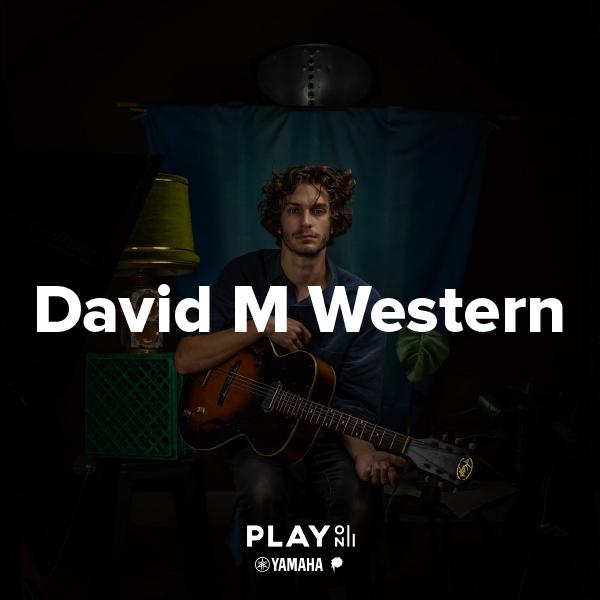 DavidMWestern-01.png