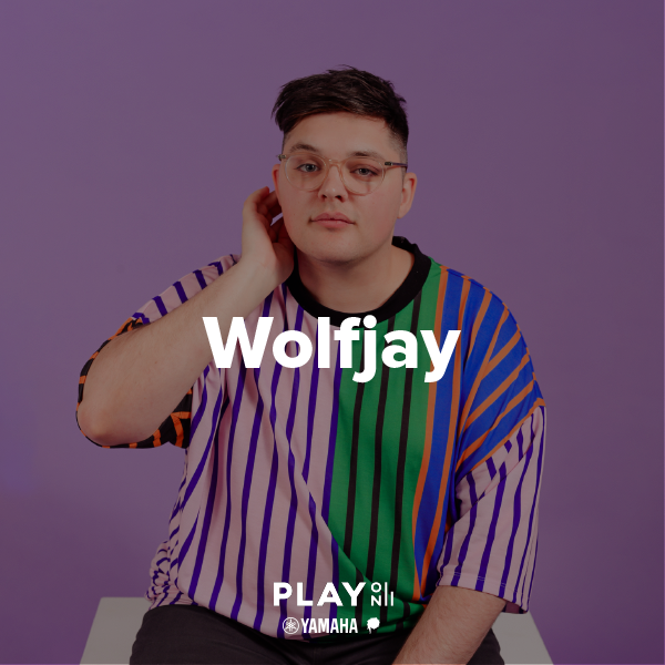 Wolfjay-01.png