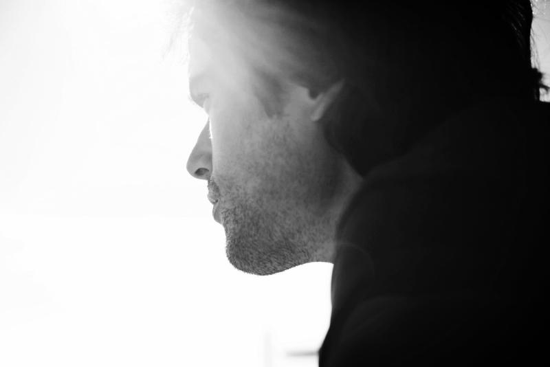 Man in sunlight.jpg