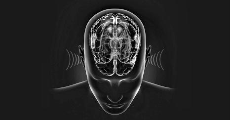 brainhearing_oticon.jpg