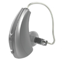DeaneCo Starkey-Muse-iQ-hearing-aids.jpg