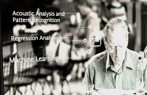 DeaneCo Audiology machine learning sm.jpg