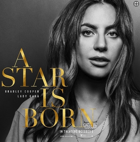 a star is born deane&co audiology.jpeg