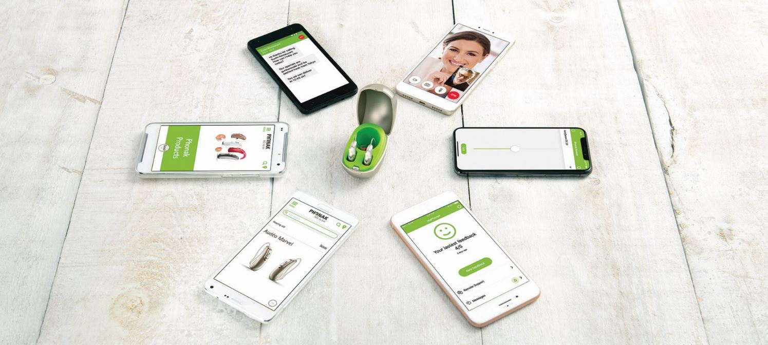 Phonak Marvel iOS and Android Apps.JPG