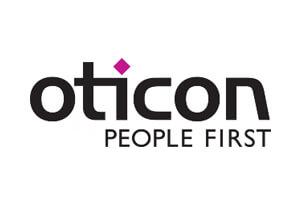 Copy of Copy of oticon