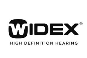 Copy of Copy of widex