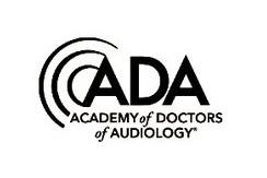 ADA+logo.jpg