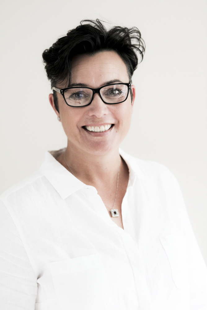 Rachel deane Independent Audiologist Melbourne
