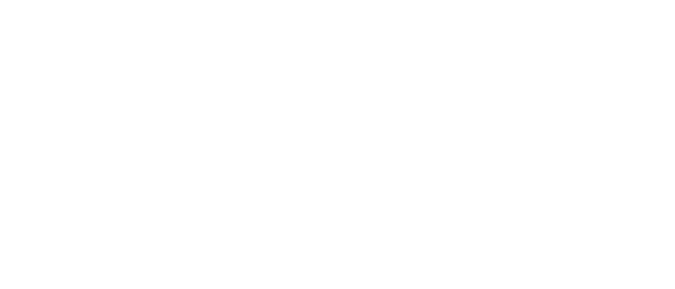 Vive-Icon.png