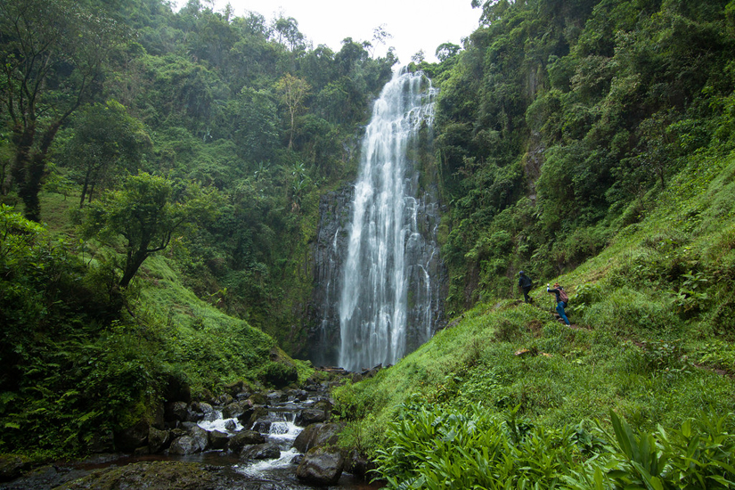 moshi_kilimanjaro_city_rural_village_cultural_community_projects_tours_00006_materuni-waterfalls-moshi_878jj.jpg