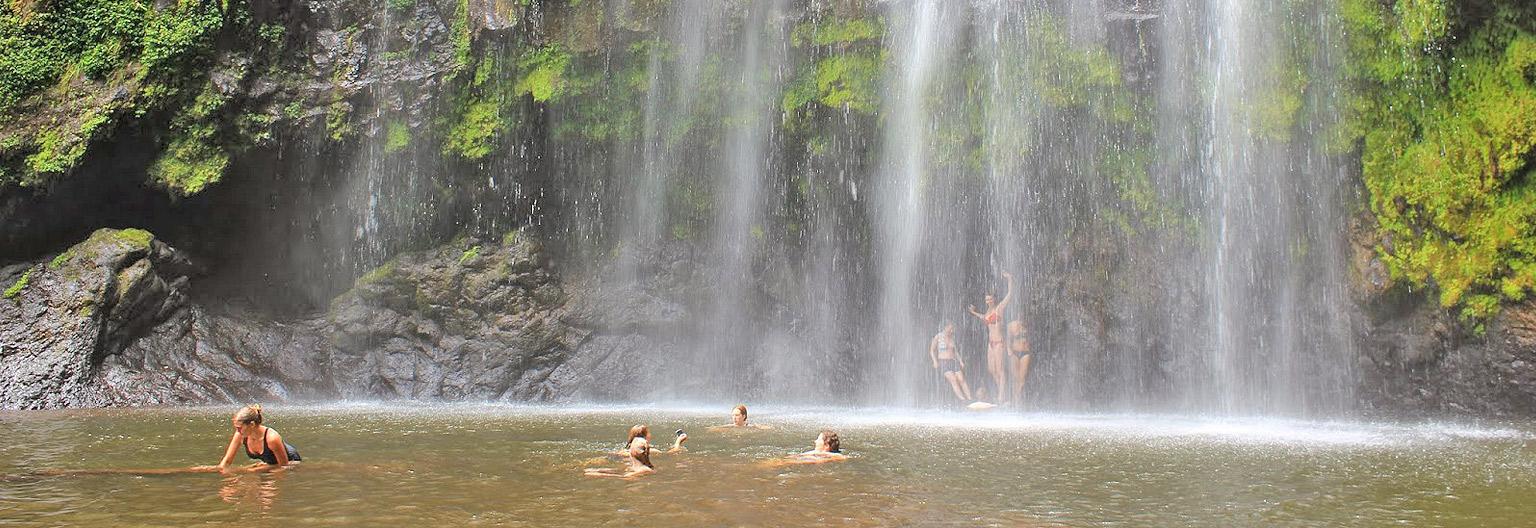 materuni-waterfalls-uru.jpg