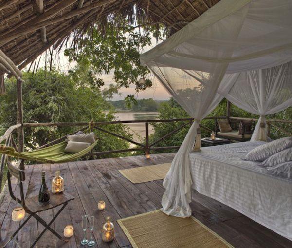 the-retreat-selous-an-enchanting-refuge-in-tanzania.jpg