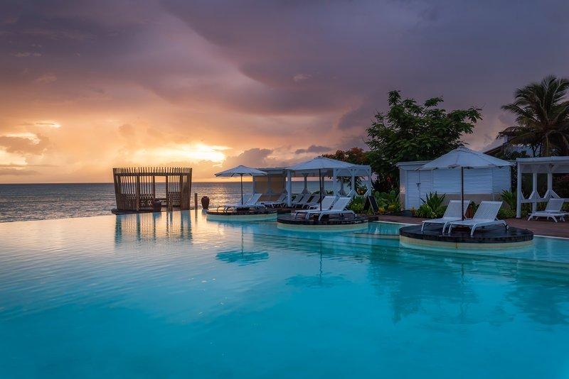 where to stay in zanzibar -