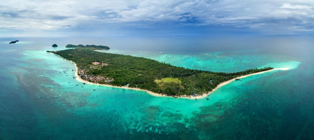 Mantanani Island.png