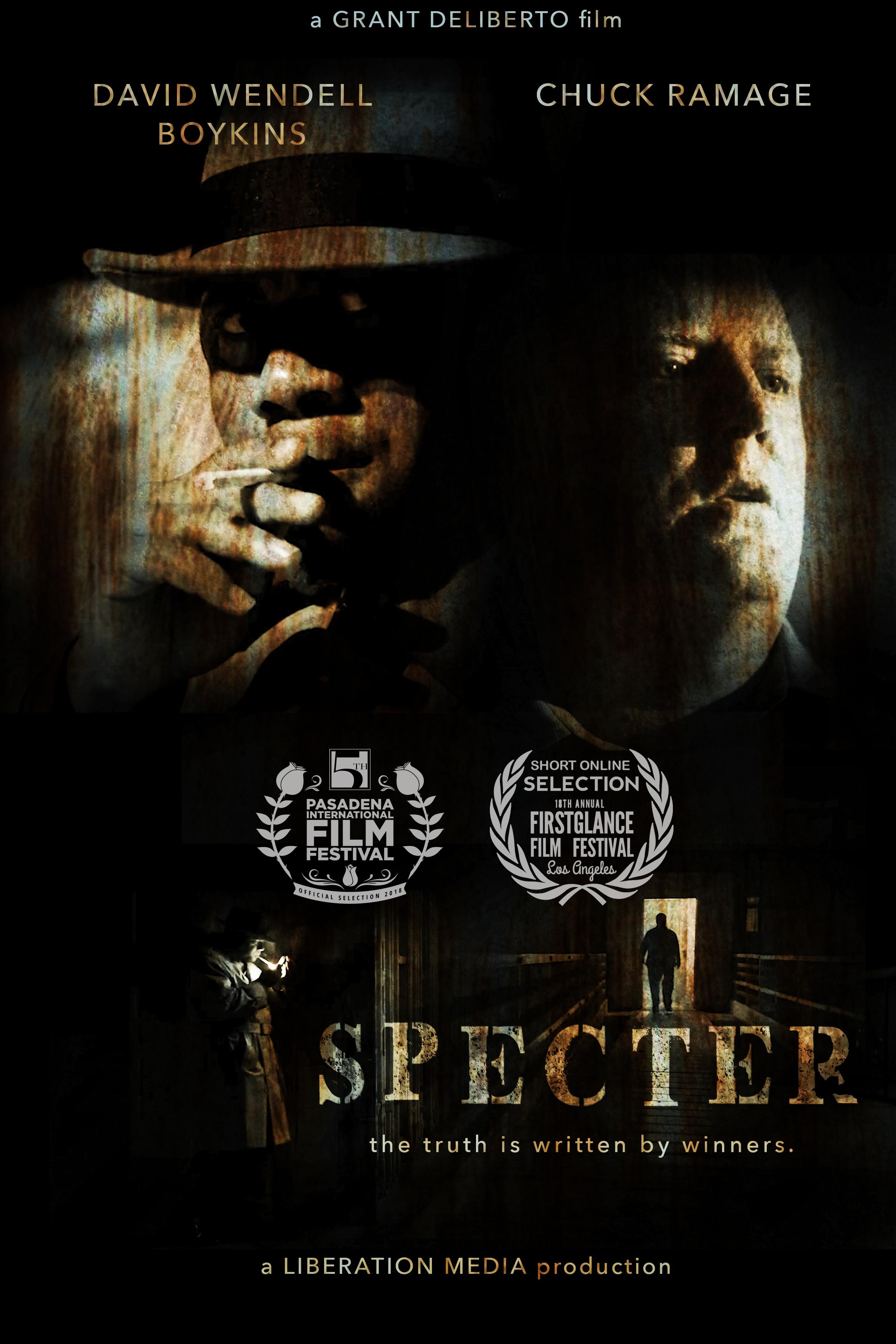 SpecterLAURELS.jpg