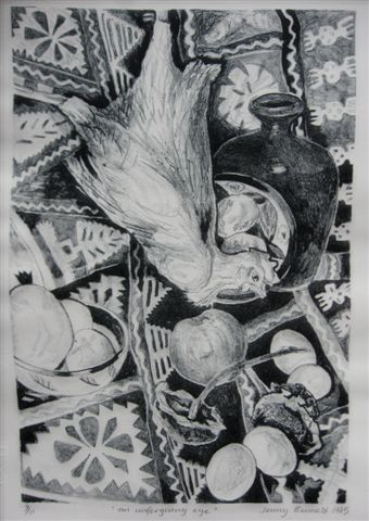 Lithograph_An_Unforgiving_Eye_1_BW.jpg