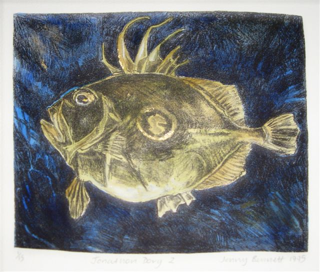 Lithograph_Golden_Dory.jpg
