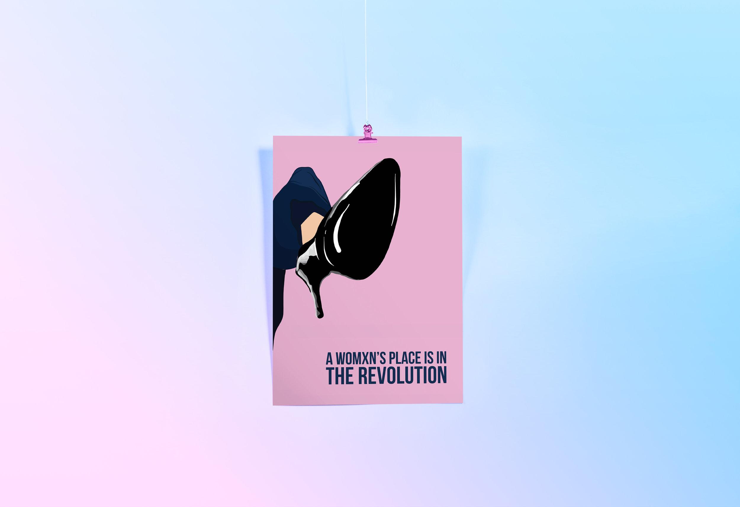 revolution2.jpg
