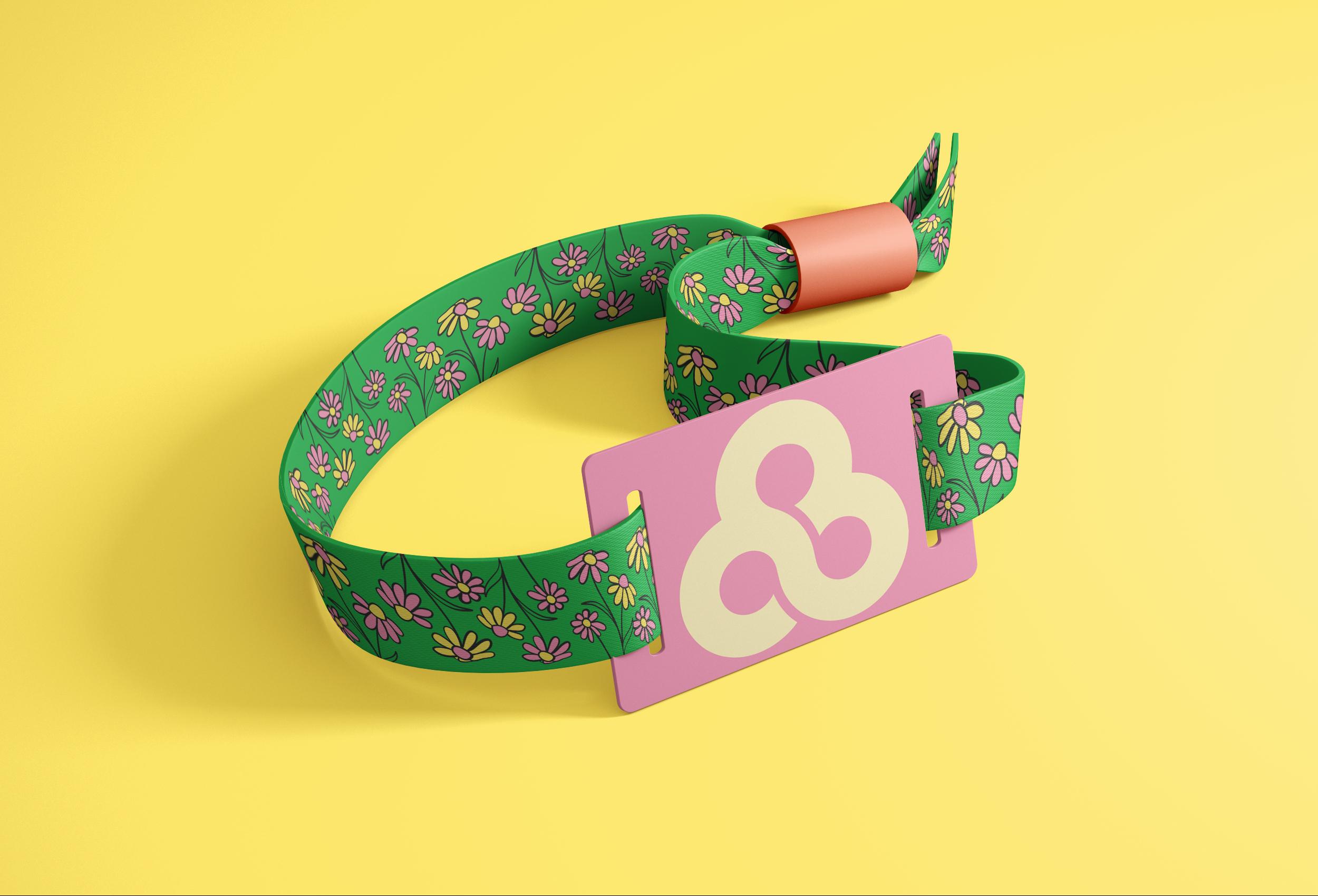 bonaroo_wristband.jpg