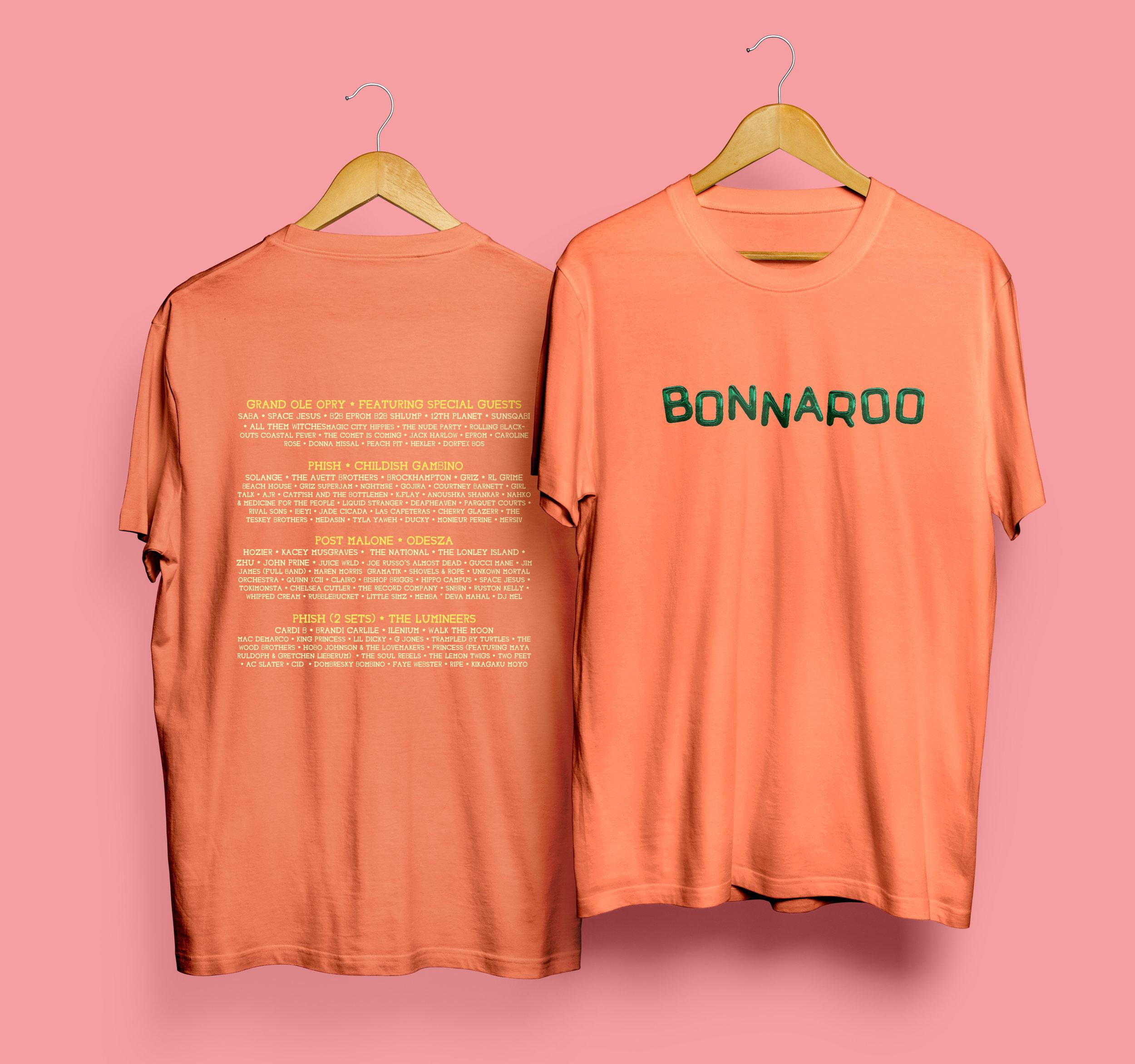 bonaroo_shirt_2.jpg