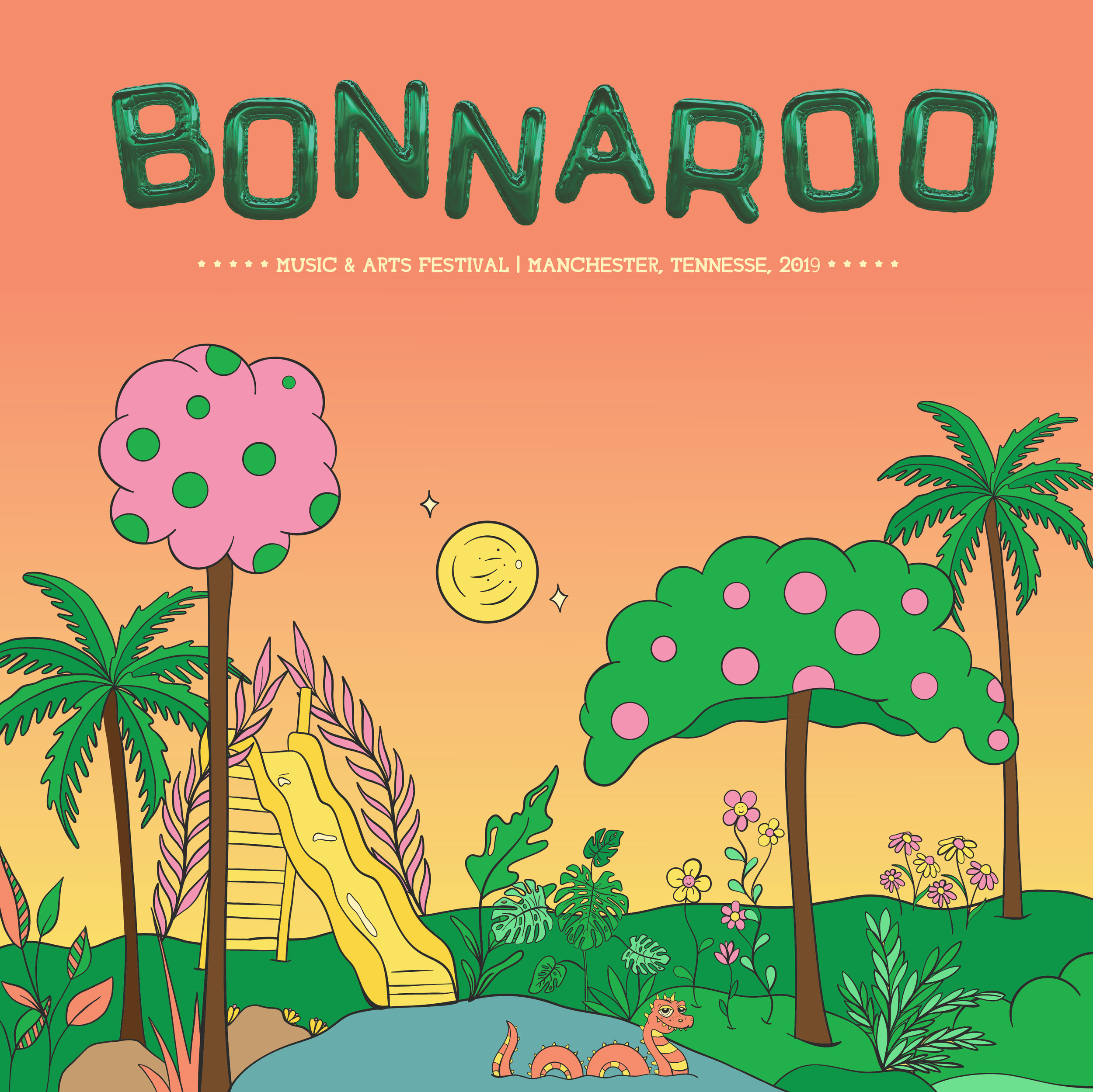 bonaroo-02.jpg