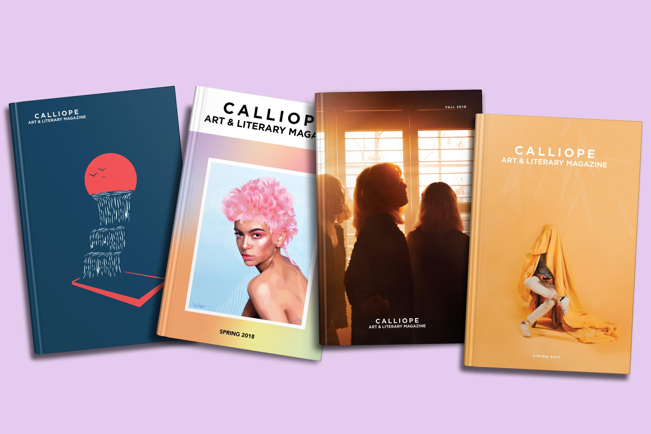calliopemokcup_covers.jpg