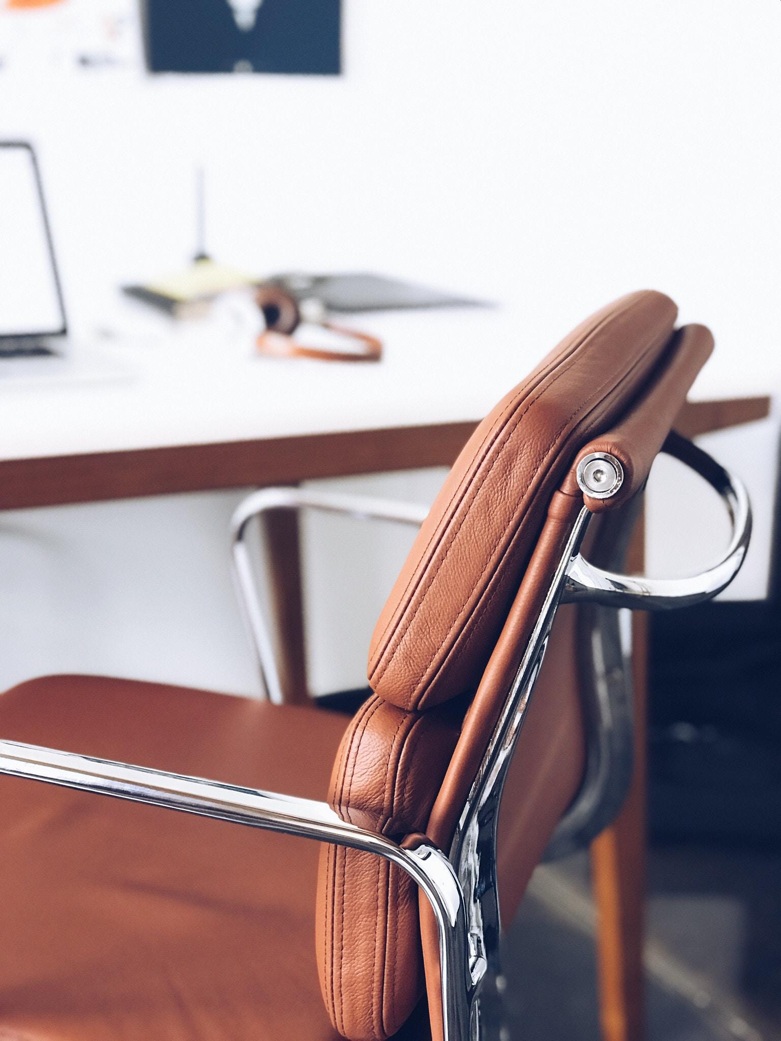 arbetsintervju till chefsjobb intervjufrågor.jpg