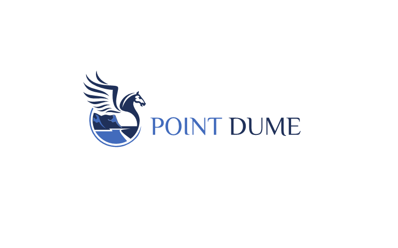 Point Dume logo.png