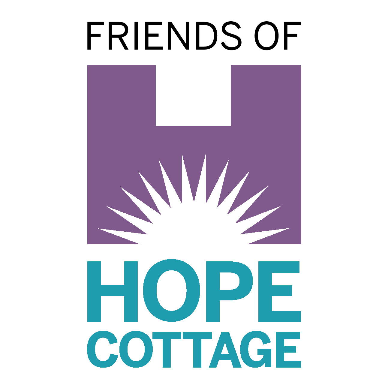 Friends of Hope Cottage-05 squareteal.jpg