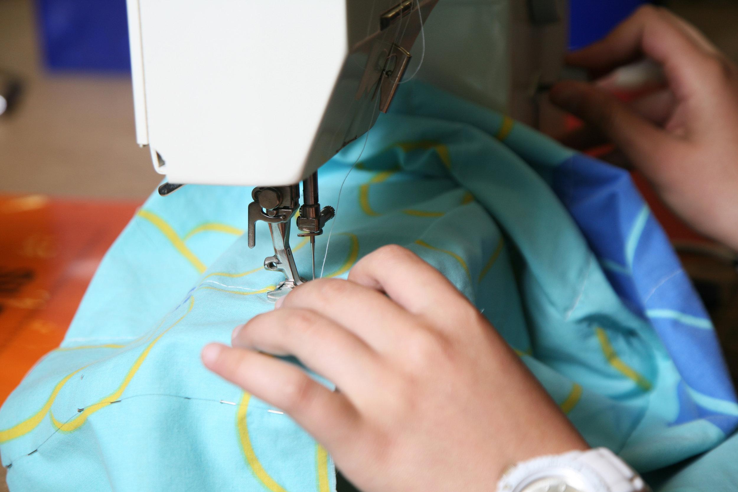 textiles2.jpg