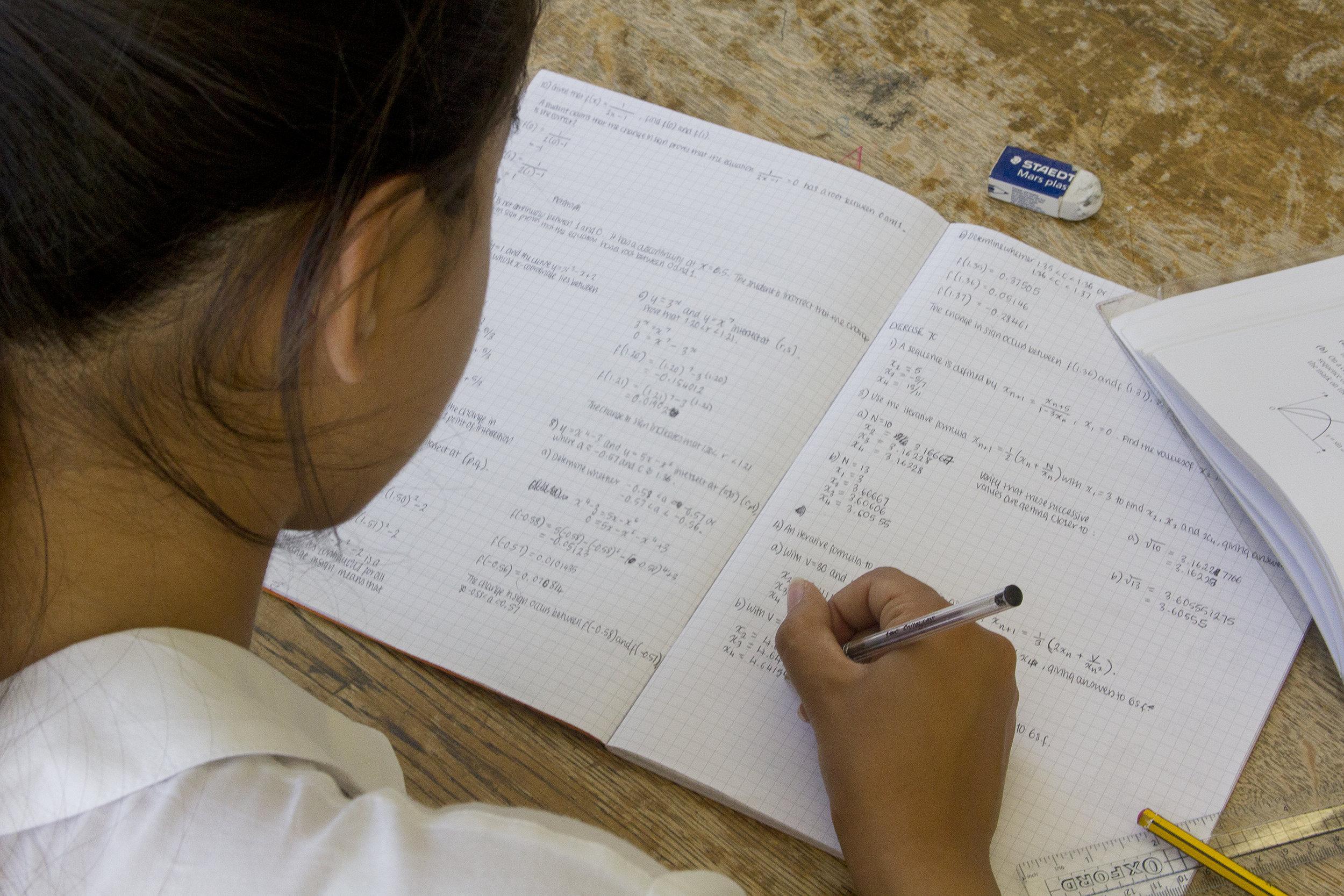 maths furth.jpg