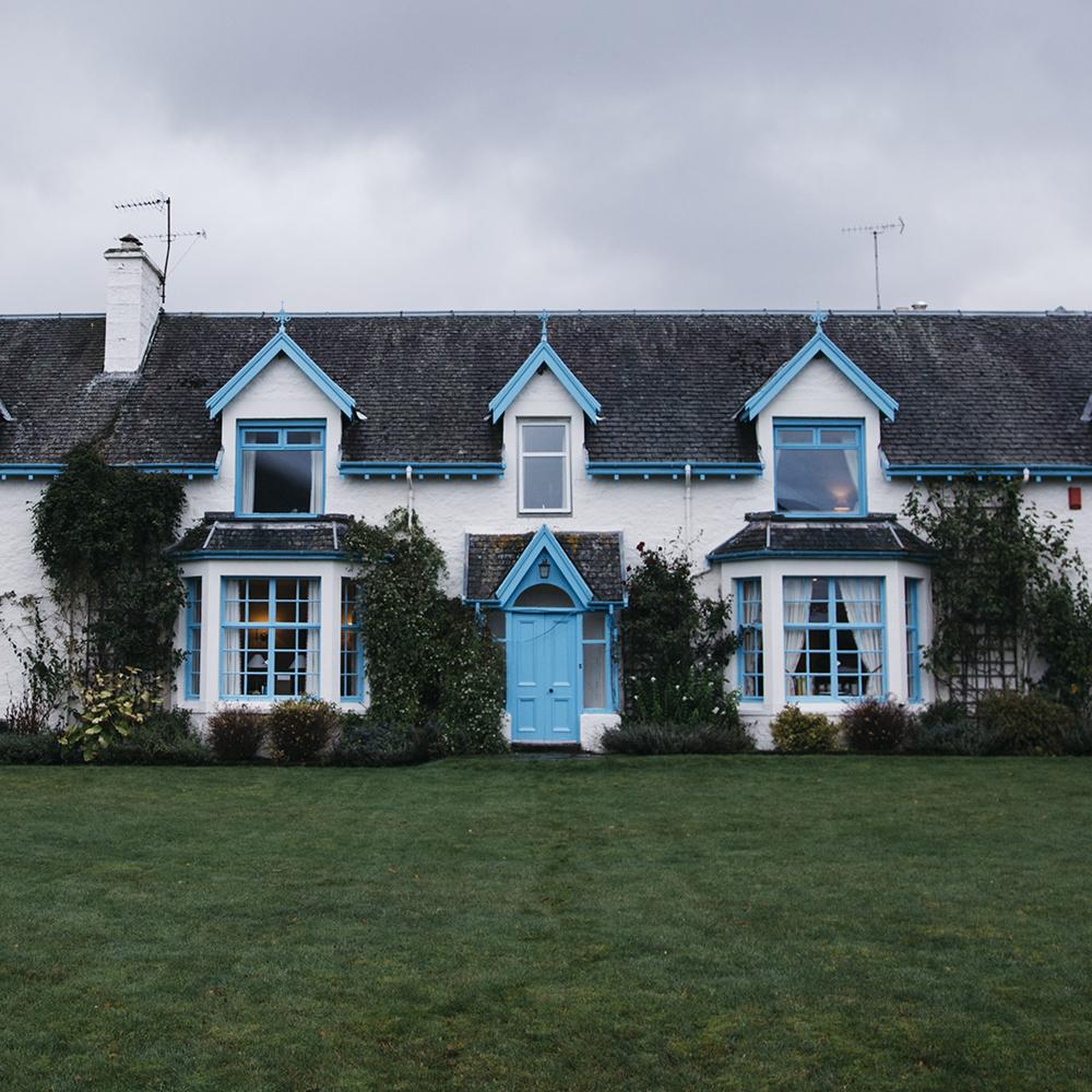 Wells Estate | Luke Fullalove-5863.jpg