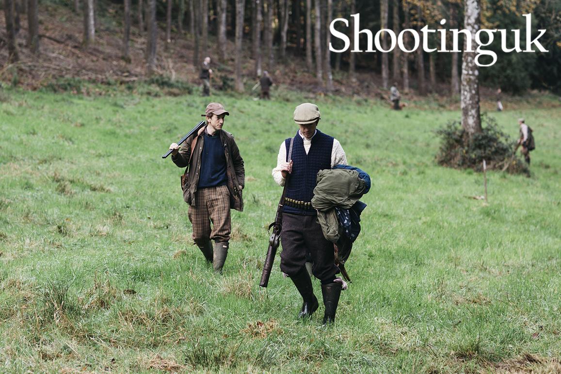 ShootingUK.jpg