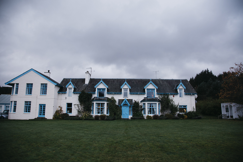 Wells Estate | Luke Fullalove-5866.jpg
