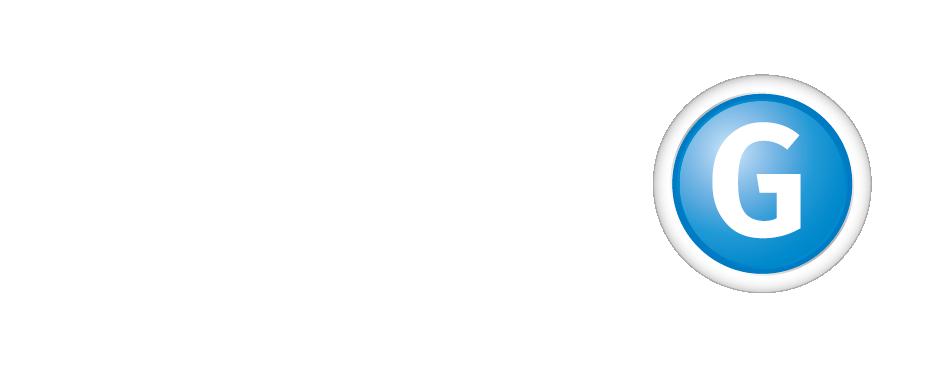 ALTERG logo AGT white2.png