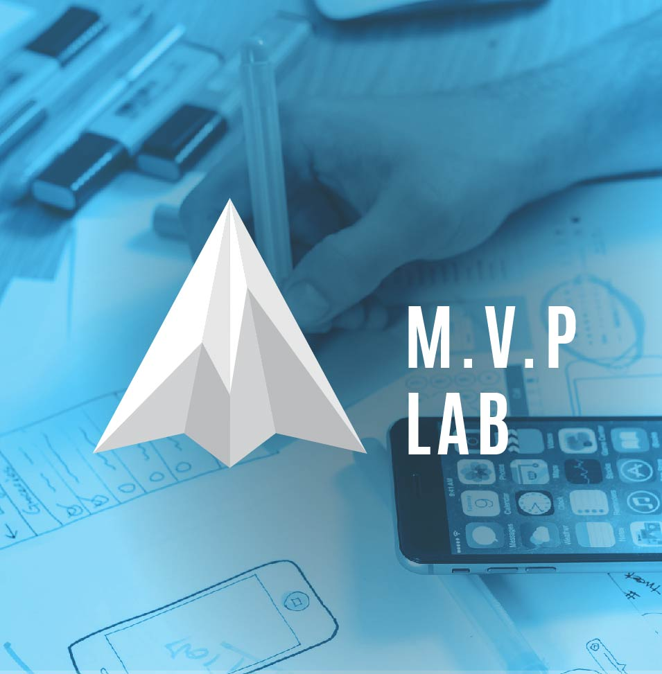 MVP Lab   5 semaines pour valider les hypothèses critiques de votre projet à l'aide d'un prototype !