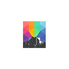Make_it.png