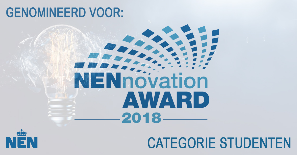 NENnovation_Award_CloudCuddle genomineerd_Linkedin_1200x628_Studenten.jpg