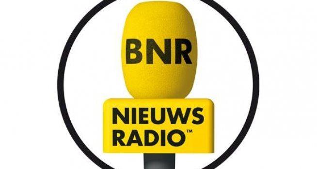 BNR-logo.jpg