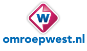 logo omroep west.png