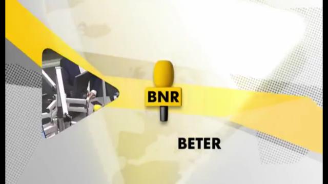 CloudCuddle bij BNR Nieuwsradio  .png