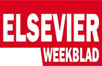 logo elseviers weekblad.png