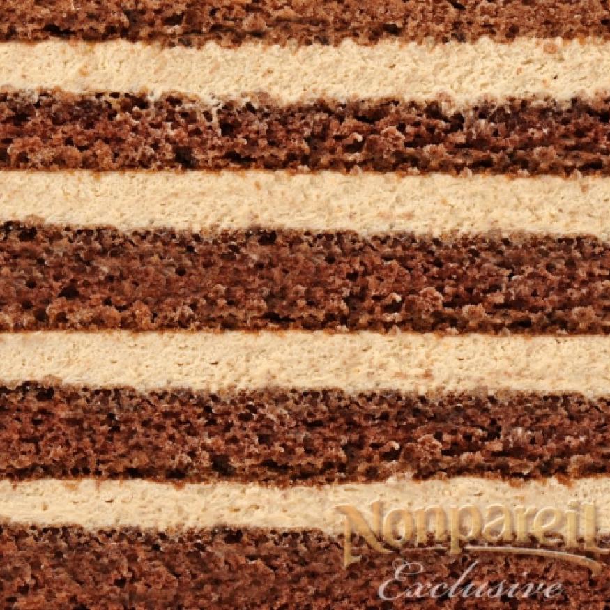 riverport_prague-cake_product.jpg