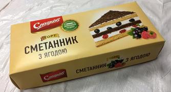 smetannik-334.jpg