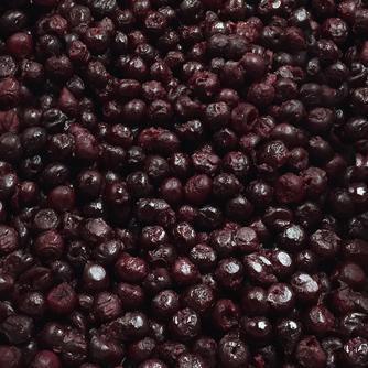 bulk_cherry-334.jpg