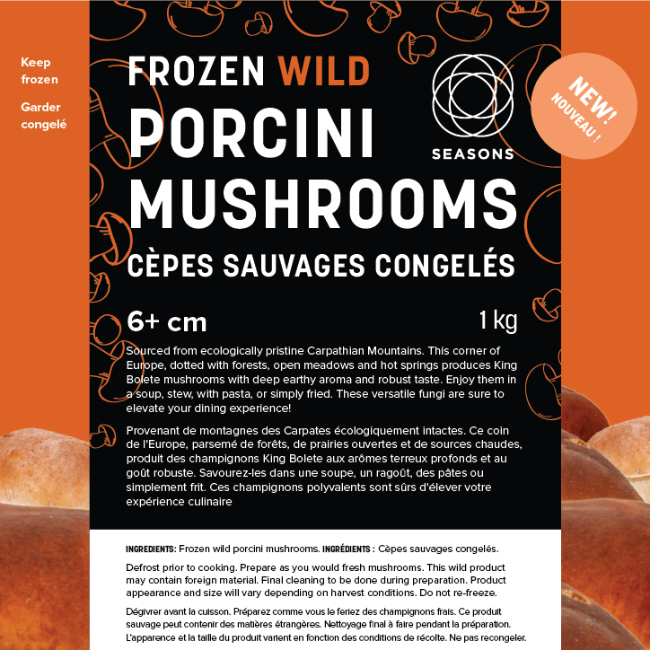 seasons_foods_porcini_mushrooms_frozen.png