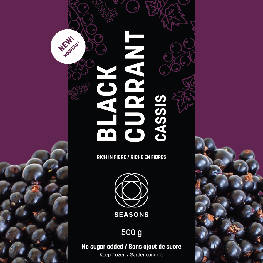 seasons_foods_blackcurrant.png