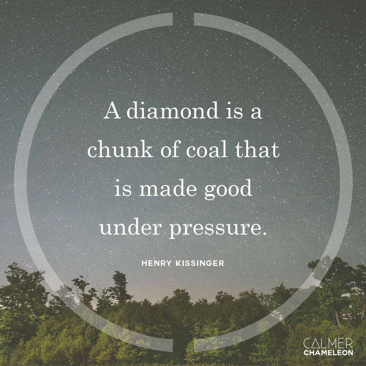 CalmerChameleon-Diamond.jpg